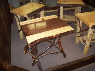Log Cabin Furniture Cleveland Ga
